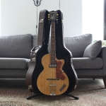 tgc_hofner_club40_overview