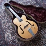 tgc-detail-gretsch-streamliner