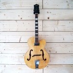 tgc-full-gretsch-streamliner