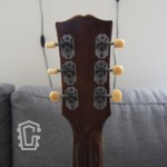 tgc-headstock-back-gibson-es225