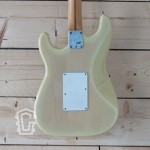 tgc-body-back-fender-strat-deluxe