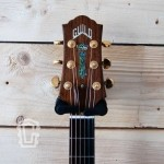 tgc-headstock-front-guild-finesse