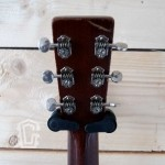 tgc-headstock-back-martin-r-17