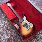 tgc-detail-3-mosrite-ventures-1965