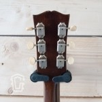 tgc-headstock-back-gibson-es330-1967