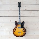 tgc-overall-gibson-es330-1967