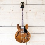 tgc-overall-gibson-es345td-1974