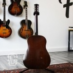 tgc-full-back-gibson-j-45-1958