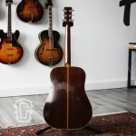 tgc-full-back-martin-d28-1961