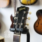 tgc-gibson-headstock-front-es-330t-1960