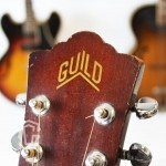 tgc-headstock-side-guild-f30-1979