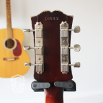 tgc-headstock-back-guild-a-50-1956
