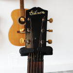 tgc-headstock-front-gibson-l-00-1939