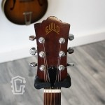 tgc-headstock-front-guild-f30-1979