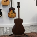 tgc-full-back-martin-015-1951
