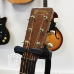 tgc-headstock-front-martin-015-1951
