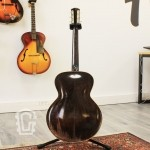 tgc-full-back-gibson-l-50-1942
