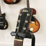 tgc-headstock-front-gibson-l-50-1942