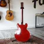 tgc-full-back-gibson-es-335-1961