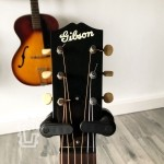 tgc-headstock-front-gibson-l00-1932r