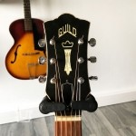 tgc-headstock-front-guild-f30-1968