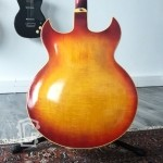 tgc-body-back-gibson-barney-kessel-custom-1963