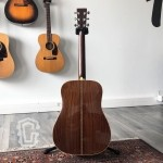 tgc-full-back-martin-d28-1989