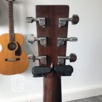 tgc-headstock-back-martin-d28-1989