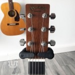 tgc-headstock-front-martin-d28-1989