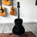 tgc-full-back-gibson-l-0-1941