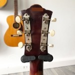 tgc-headstock-back-guild-f-20-1964-2