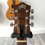 tgc-headstock-front-guild-f-20-2012