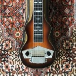 tgc-body-2-gibson-eh-150-1942
