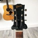tgc-headstock-front-gibson-es125td-1959