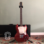 tgc-1-full-gibson-melody-maker-1968