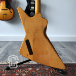 tgc-body-back-gibson-explorer-1980