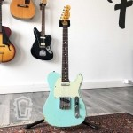 tgc-full-fender-1963-relic-2009