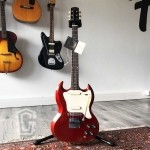 tgc-full-front-gibson-melody-maker-1968