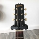 tgc-headstock-front-gibson-melody-maker-1962