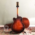 tgc-full-back-gibson-l-12-p-1948