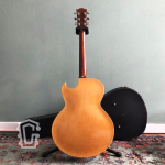 tgc-full-back-gibson-es175tdn-1956