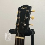 tgc-headstock-front-gibson-l-50-1930s