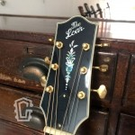 tgc-the-loar-lh700vs-2