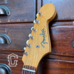 tgc-fender-mm-1960-10