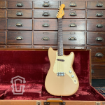 tgc-fender-mm-1960-9
