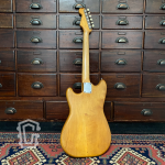 tgc-fender-duosonic-1961-4