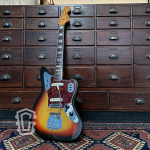 tgc-fender-sunburst-jaguar-1967-3