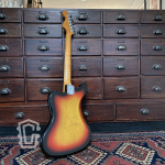 tgc-fender-sunburst-jaguar-1967-4