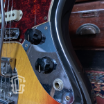 tgc-fender-sunburst-jaguar-1967-5