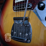 tgc-fender-sunburst-jaguar-1967-6